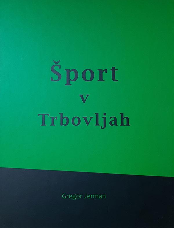 Šport v Trbovljah